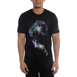 Arka - Mens The Universe is Loud T-Shirt