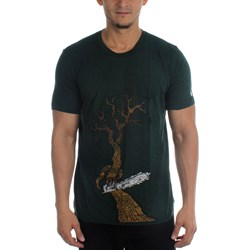 Arka - Mens Chainsaw T-Shirt