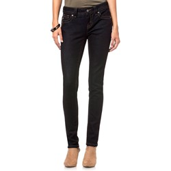 Miss Me - Nocturne Mid-Rise Skinny Jeans