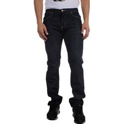 KR3W - Mens Klassic Jeans