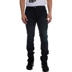 Diesel - Mens Thavar Skinny Jeans