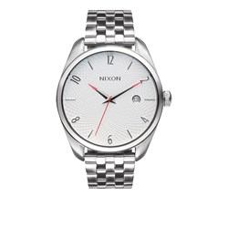 Nixon Women's Bullet Analog Watch