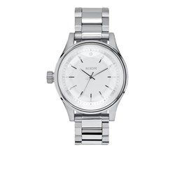 Nixon Women's Facet 38 Analog Watch