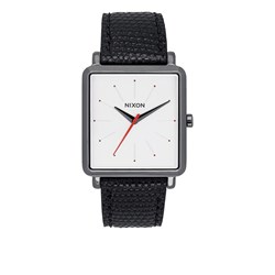 Nixon Women's K Squared Analog Watch