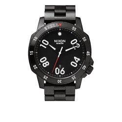 Nixon Men's Ranger Analog Watch