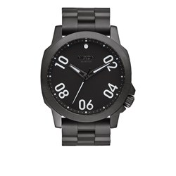 Nixon Men's Ranger 45 Analog Watch