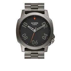 Nixon Men's Ranger 45 Analog Watch