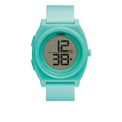 Nixon Men's Time Teller Digi Digital Watch
