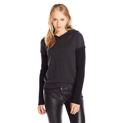 Fox - Womens Fronted Sweater