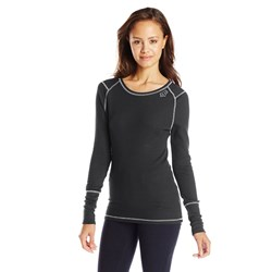 Fox - Womens Boundless Ls