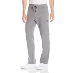 Fox - Mens Swisha Fleece Pant