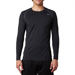 Fox - Mens Frequency Ls Base Layer