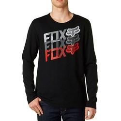 Fox - Mens Cohesion Ls Thermal