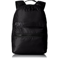 Fox - Womens Awake Backpack