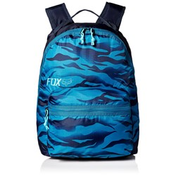 Fox - Womens Vicious Backpack