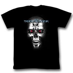 Terminator - Mens The Terminator T-Shirt