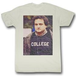 Animal House - Mens Folded Up T-Shirt