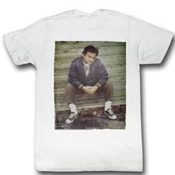 Animal House - Mens Old Photo T-Shirt