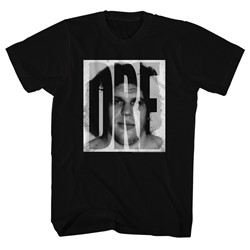 Andre The Giant - Mens Dre T-Shirt