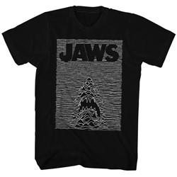 Jaws - Mens Jawdivision T-Shirt