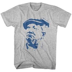 Redd Foxx - Mens Redd S. T-Shirt