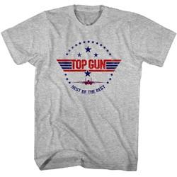 Top Gun - Mens Best Of The Best T-Shirt
