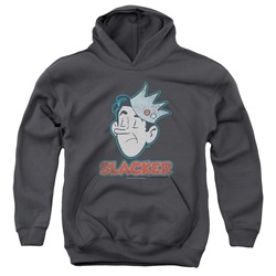 Archie Comics - Youth Slacker Pullover Hoodie