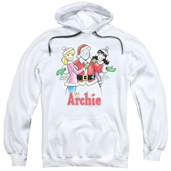 Archie Comics - Mens Cover 223 Pullover Hoodie