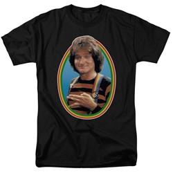 Mork & Mindy - Mens Mork T-Shirt