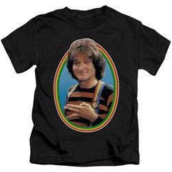 Mork & Mindy - Little Boys Mork T-Shirt
