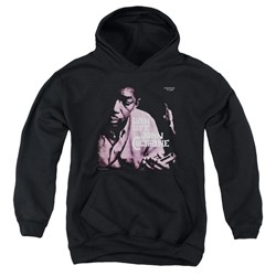 Concord Music - Youth Lush Life Pullover Hoodie