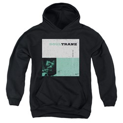 Concord Music - Youth Soultrane Pullover Hoodie