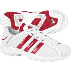 Adidas - Ss2G Ultra J Juniors Shoes In