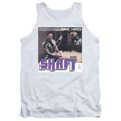 Concord Music - Mens Shaft Tank Top