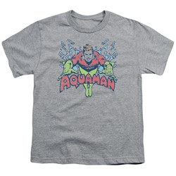 Dc - Big Boys Splish Splash T-Shirt