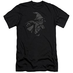 Masters Of The Universe - Mens Orko Clout Slim Fit T-Shirt