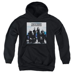 Law & Order: Special Victim's Unit - Youth Crew 13 Pullover Hoodie