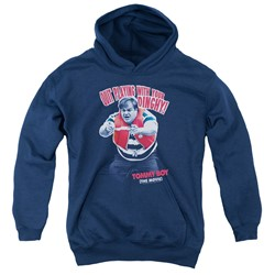 Tommy Boy - Youth Dinghy Pullover Hoodie