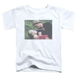 Princess Bride - Toddlers As You Wish T-Shirt