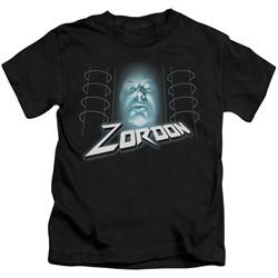 Power Rangers - Little Boys Zordon T-Shirt