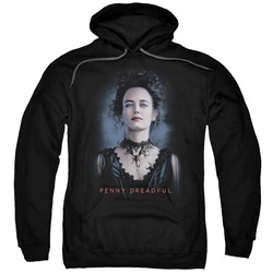 Penny Dreadful - Mens Vanessa Pullover Hoodie