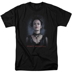 Penny Dreadful - Mens Vanessa T-Shirt