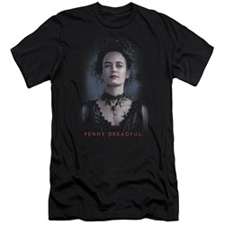 Penny Dreadful - Mens Vanessa Slim Fit T-Shirt