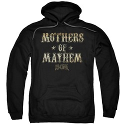 Sons Of Anarchy - Mens Mothers Of Mayhem Pullover Hoodie
