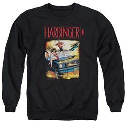 Harbinger - Mens Vintage Harbinger Sweater