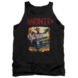 Harbinger - Mens Vintage Harbinger Tank Top