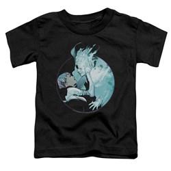 Doctor Mirage - Toddlers Circle Mirage T-Shirt