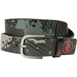 Volcom - Mens Picto Belt