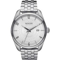 Nixon Women's Bullet Analog Watch