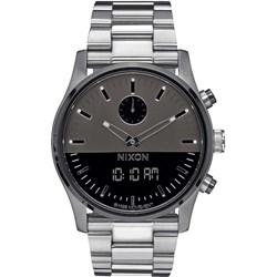 Nixon Men's Duo Digital Watch